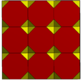 Truncated cubic honeycomb-1.png