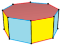 Truncated square prism.png