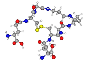 Trypanothione - Image: Ts 2