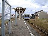Tsugaruonoe station03.JPG