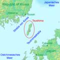 Tsushima island de.png