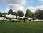 Tu-16K (53) at Central Air Force Museum pic10.JPG