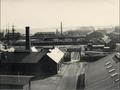 Tuborg Havn Udsigt 1907 Peter Elfelt.png
