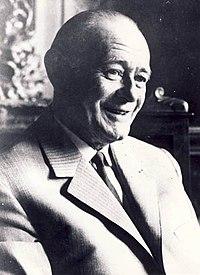 Tudor Musatescu.jpg