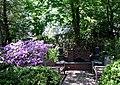 Tudor Place in April (22863963277).jpg