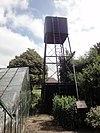 tuinderswoning sonnehoeck watertoren2