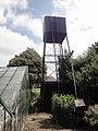 Tuinderswoning Sonnehoeck Watertoren2.jpg