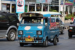 Tuk-tuk in Hat Yai 05.jpg