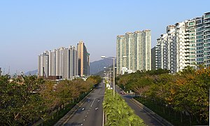 Tung Chung Harbourfront Road 201603.jpg