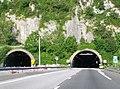 Tunnel de Dullin (Savoie).JPG