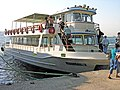 Turkey-1248 - Boat Tour (2216612414).jpg