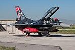 Turkish Air Force Lockheed Martin F-16D Fighting Falcon at Konya.jpg