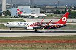 Turkish Airlines Boeing 737-800 ManU Ates-1.jpg