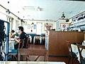 Turkish restaurant in Tokyo.jpg
