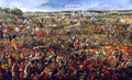 Turkish siege of Vienna - 1683.png