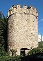 Turm-Trechtingshausen-JR-G6-5009-2011-09-15.jpg