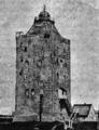 Turm Neuwerk vor 1889.png