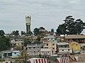 Turm beim Flughafen Antananarivo 2019-10-03 3.jpg
