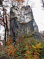 Turmruine auf dem Buchholz fd..jpg