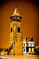 Turn clopotniţă , Piatra Neamţ 1499.jpg