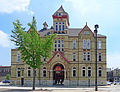 Turner Hall Milwaukee 2014.jpg