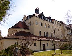 Tutzing, Kloster.01.jpg