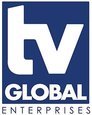 Tv-global-enterprises.jpg