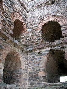 Ram Fortress Wikipedia