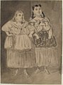 Two Fat Peasant Women MET 29.100.571.jpg