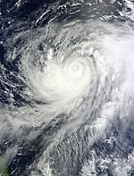 Typhoon Muifa Aug 1 2011 0150Z.jpg
