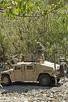 U.S. Army in Kapisa Province DVIDS89205.jpg