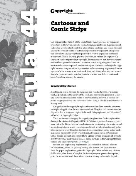 File:U.S. Copyright Office circular 44.pdf