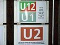 U12 Logo 01.jpg