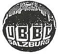 UBBC-Logo.jpg