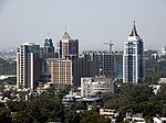 UB City, Bangalore.JPG
