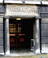 UCL-pharmacology-door-6-22-10-2.jpg