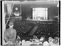UI 198Fo30141702140015 Nasjonal Samling. Quisling taler i Colosseum. 1941-04-08 (NTBs krigsarkiv, Riksarkivet).jpg
