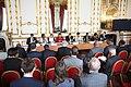 UK-Caribbean Ministerial Forum (14456485673).jpg