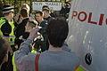 UKIP-Edinburgh Corn Exchange-2014-05-09 IMG 0384.jpg
