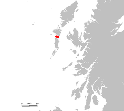 UK Benbecula.PNG