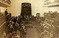 UNMSM Inauguración del Año 1913.jpg