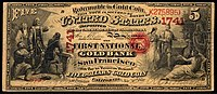 US-NBN-CA-San Francisco-1741-1870-5-6758-B (obverse only).jpg