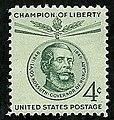 US-stamp-lajos-kossuth.jpg