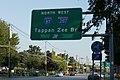 US9sRoad-TappanZeeInt87nInt287wSignBC (25607888697).jpg