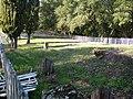 USA-San Jose-Almaden Quicksilver Park-Hidalgo Cemetery-3.jpg