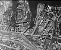 USAAF Harburg Seehafenstr 12-09-1944.jpg