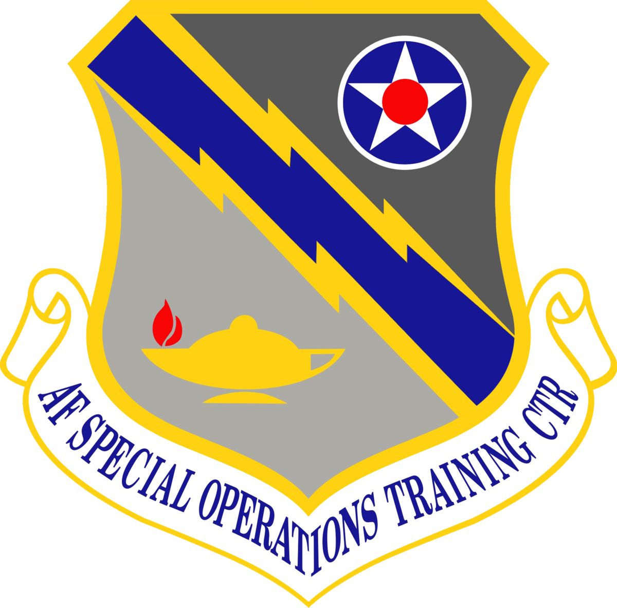 training and air mobile operations The tactical air control party-modernization  -mounted air support operations center (asoc)  (mobile) segment integrates.