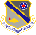 USAF - Special Operations Training Center.png