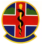 USAF Clinic Aviano emblem.png