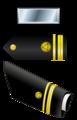 USA - NOAA - O2 insignia.png